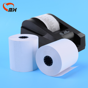 80mm*80mm Thermal Paper Rolls