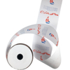 57mm BPA Free Thermal Paper Rolls