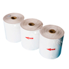 "3 1/8"" x 230′ Thermal Receipt Paper Roll"