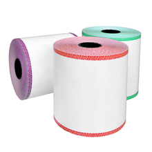 80mm BPA Free Thermal Paper Rolls